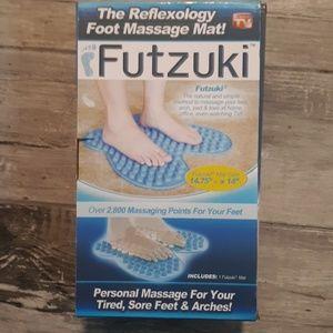 As seen on tv  futzuki new